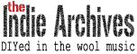 The Indie Archives